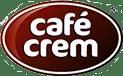 Café Crem