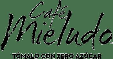 Café Mieludo