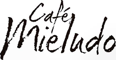 Café Mieludo Logo